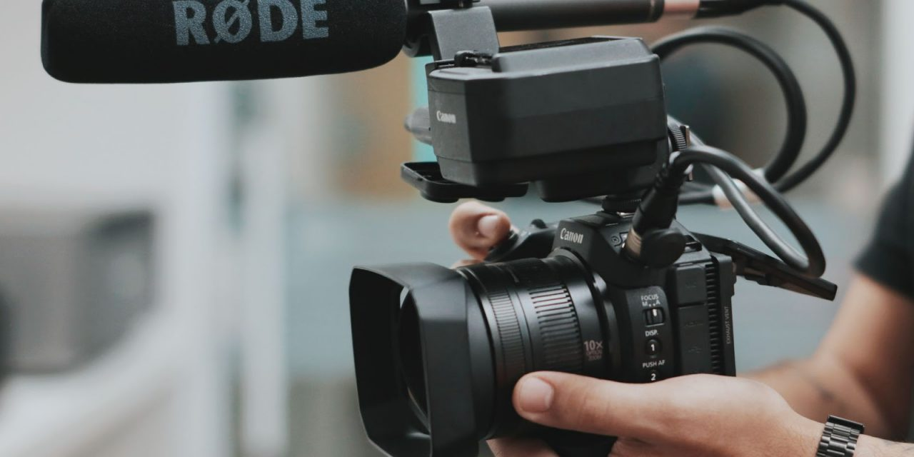 Not getting any media hits? Here are Melissa's top 3 pitch tips